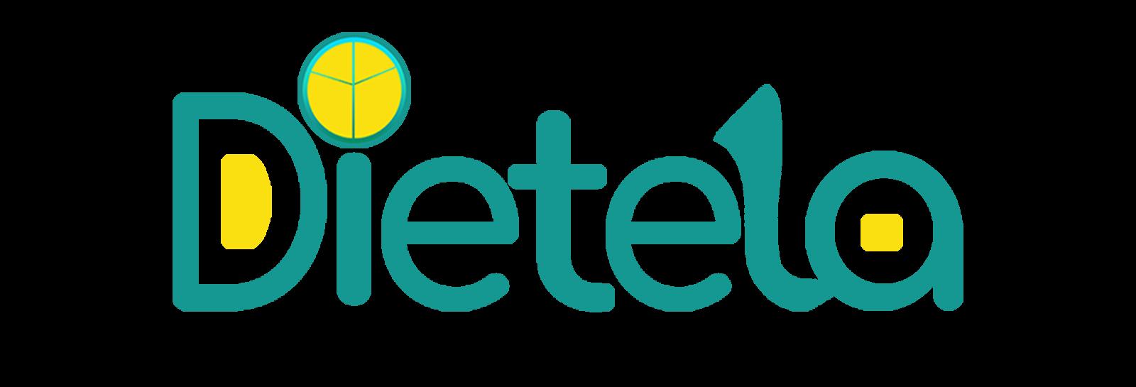 Dietela